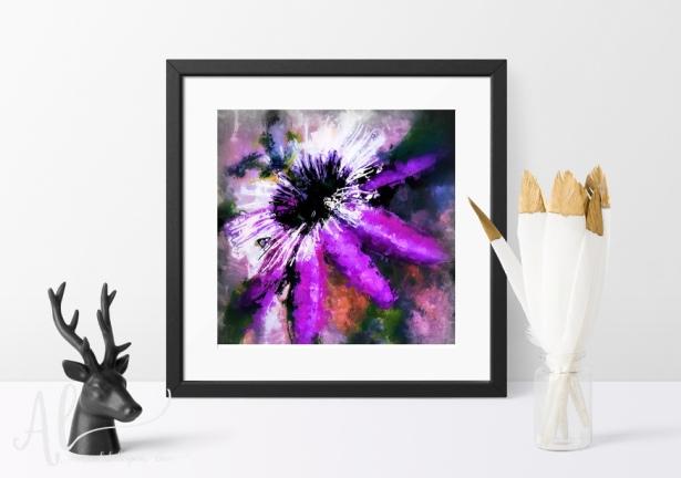 Passion-Flower-Example-AmandaLakeyArt.com
