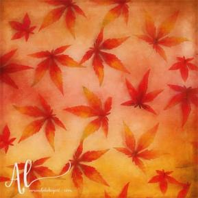 Autumn-Fire-AmandaLakeyArt.com