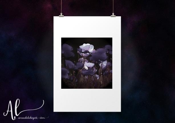 By-Moonlight-product-AmandaLakeyArt.com