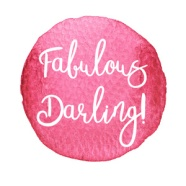 Fabulous-Darling-Badge-Amanda-Lakey
