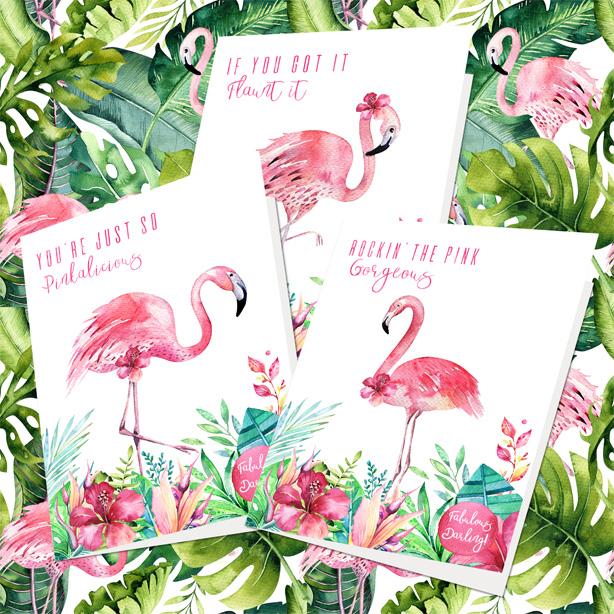 Fabulous-Flamingo-Cards-Amanda-Lakey