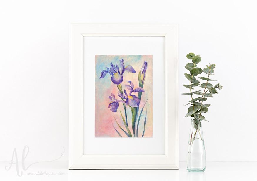 Angel-Iris-Product-AmandaLakeyArt.com
