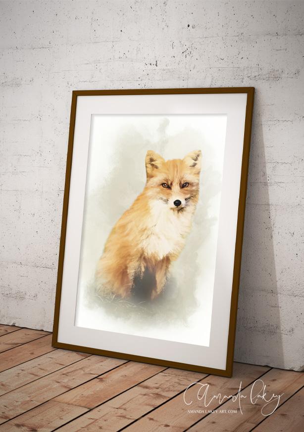 Woodland-Fox-Example-Amanda-Lakey