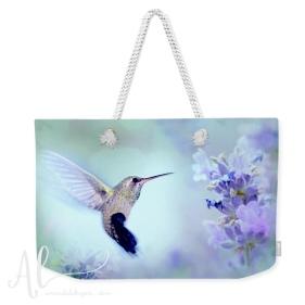 Humingbird-Dreams-Product2-AmandaLakeyArt.com