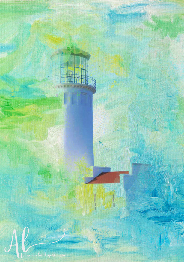 Coastal-Hope-AmandaLakeyArt.com
