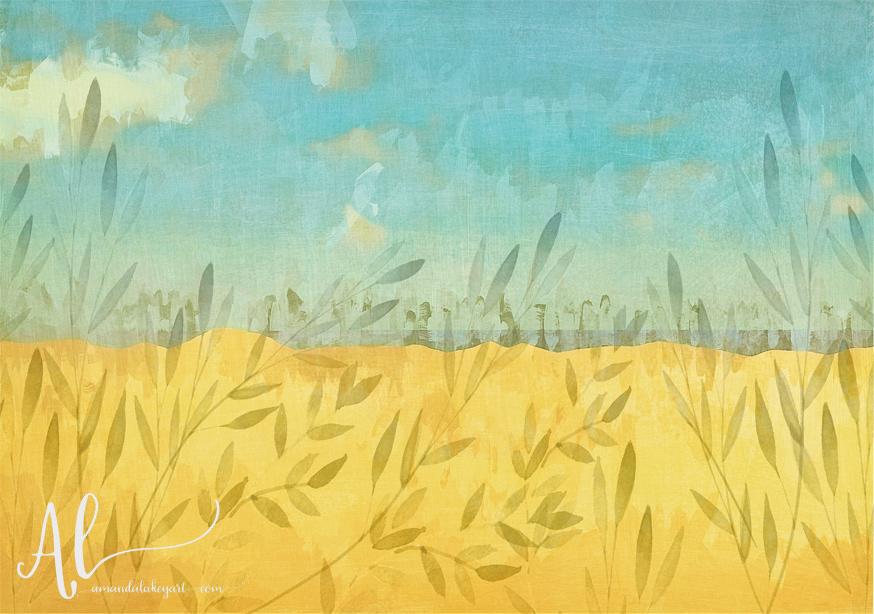 Dune-Dreamer-AmandaLakeyArt.com