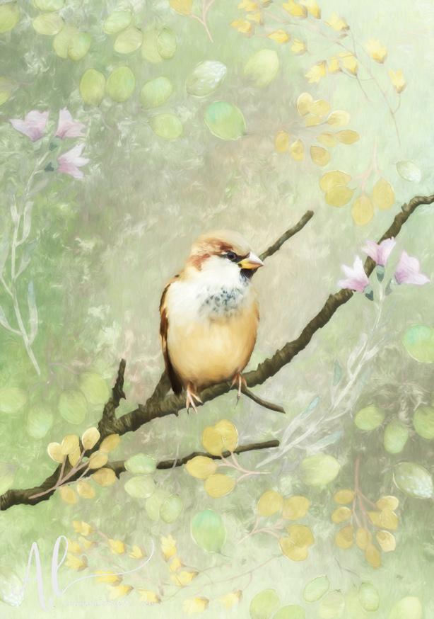 Spring-Unfolding-2-AmandaLakeyArt.com-
