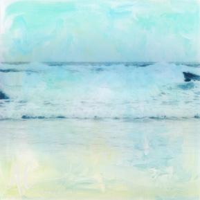 Tranquil-Shores---Waves-AmandaLakeyArt.com
