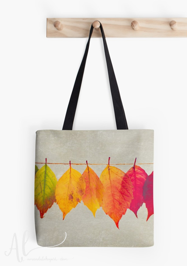 Autumn-Glory-Redbubble-Tote