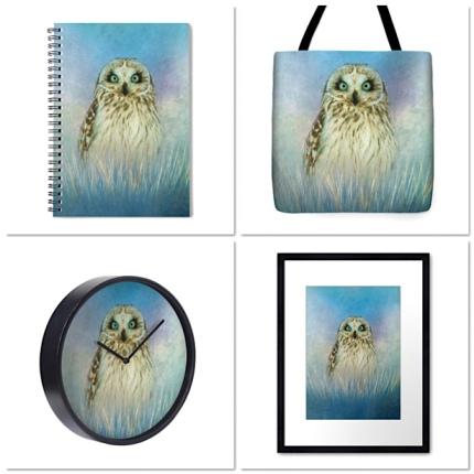 Wise-Owl-Products-Amanda-Lakey