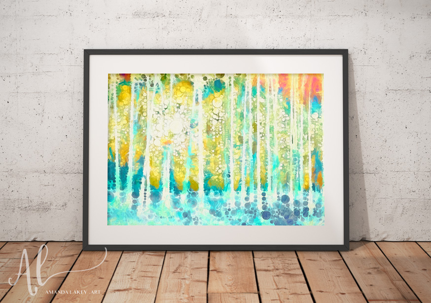 Sherwood-Pines-Art-Example-2-Amanda-Lakey