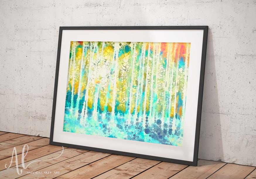Sherwood-Pines-Art-Example-Amanda-Lakey