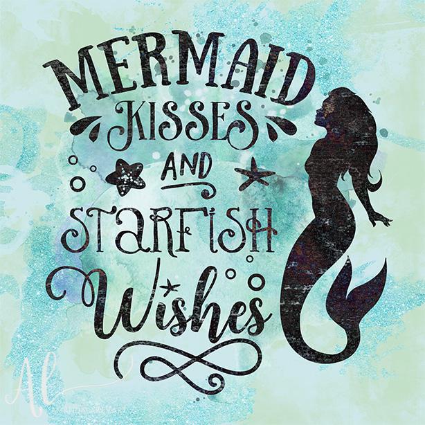 Mermaid-Kisses-Amanda-Lakey