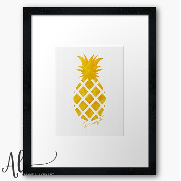 Pineapple3