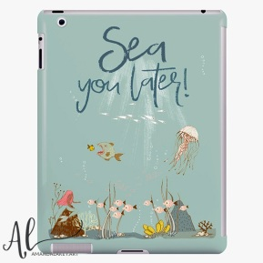 Sea-You-Later-2
