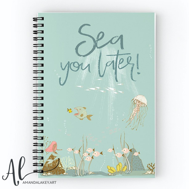 Sea-You-later-4