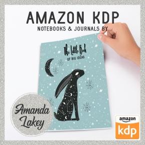 KDP Promotional